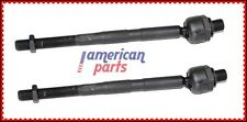 2x SPURSTANGE INNEN FÜR DODGE NITRO 2008-2011 / JEEP LIBERTY 2006-2012
