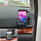 Universal Car Truck Dash Air Vent Clip-On Mount Holder For LG Google Nexus 5 GPS