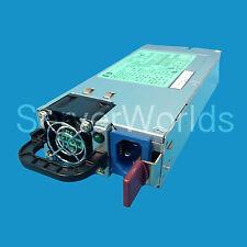 HP 1200W HE Power Supply 579229-001 570451-001 578322-B21 DPS-1200FB-1