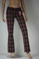 jeans femme PEPE JEANS modele rebel taille W 28L 32 ( T 38 )