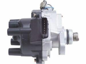 For 1997-2001 Nissan Altima Ignition Distributor Cardone 14948KX 2000 1998 1999