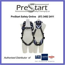 Riggers Safety Harness | Tower, Construction , Height safety, SALA ExoFit NEX