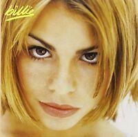 Billie Honey to the B (1998) [CD]
