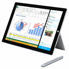 Surface Pro 3 mit Dual-Core