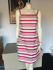 NEW George Strapless Dress Size 10 | RRP $319