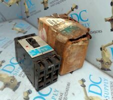 Siemens Ite Ed43B020 Ed4 20 A 480 Vac 3 Pole Sentron Series Circuit Breaker Nib