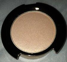 Urban Decay Glinda Oz Palette Eye Shadow Single Pan *ILLUSION* Pale Peach Satin