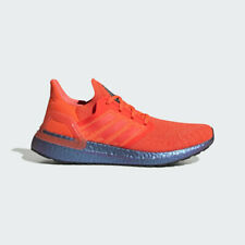 Men's adidas Ultra Boost 20  Shoes Sizes 8-13