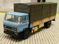1/87 Artitec DAF 2100 Kipp-Fahrerhaus Kabine B hellblau 487.052.01