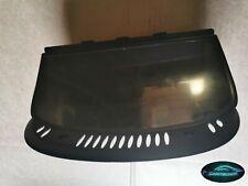06 07 08 09 BMW 650i 525i Information Navigation Display Screen OEM 65826989396