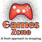 gameszone2017