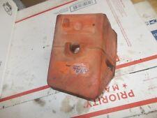 Stihl OEM 066 Engine Cover Hood Top 066 Magnum 1122-084-0901 #DJ4-6M2