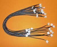 NEW AUTHENTIC Alienware M18x AMD CrossFireX PAR10-MXM DC02C001M00 Cable RYVMN