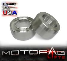 "fits DODGE RAM 2"" LEVELING LIFT KIT 1500 2500 3500 2WD Dakota MADE IN THE USA"