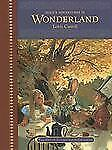 Alice's Adventures in Wonderland (Great Classics for Children)