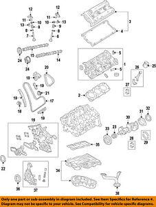 TOYOTA OEM-Engine Cylinder Head Gasket 111150P030