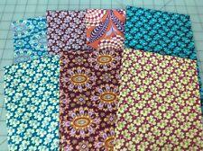 Amy Butler Eternal Sunshine Fabric Fat Quarter Bundle