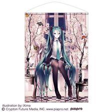 sp211676 Tokyo Ghoul Hatsune Miku Japan Anime Wall Scroll Poster 21 x 30cm