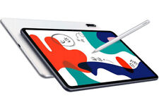 """Huawei Matepad 10.4"""" 6GB 128GB 4G LTE WiFi Mediapad Hisilicon Kirin 810 Tablet P"""