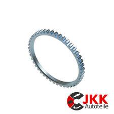 ABS Ring, ABS SENSORRING VORNE Antriebswelle FORESTER , IMPREZA 44-Zähne