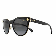 fd503ddb10d75 Versace Polarized Sunglasses   Sunglasses Accessories for Women for ...