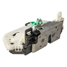 NEW OEM 2007-2015 Ford Edge Front Door Lock Latch Actuator Motor LH Driver