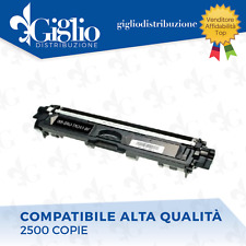TONER BROTHER TN241 245 DCP9020 HL3140CW HL3150 HL3170 MFC9140CDN MFC9330 BK CMP