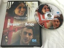 Bicycle Bride (DVD, 2012) Hassan Zee