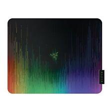 Razer Sphex V2 Mini Mousepad Gaming 27x21.5 cm