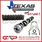 Texas Speed Tsp Stage 1 Truck Cam W Optional Install Kit - 4.8l5.3l6.0l
