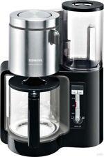 Siemens TC86303 Machine à café Sensor for senses