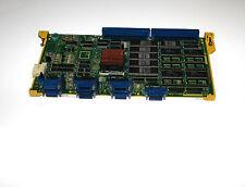 Scheda Fanuc Board a16b-1212-021 Memory Board