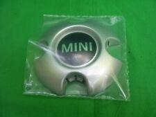 enjoliveur de roue MINI