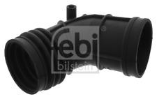 Ansaugschlauch, Luftfilter FEBI BILSTEIN 39055