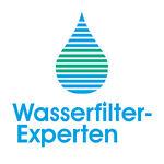 Die Wasserfilter Experten GmbH