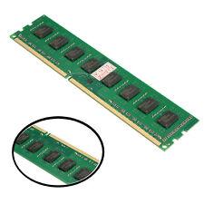 4gb 1x4 Gb RAM Módulo Memoria DDR3 1600 MHz PC3 12800 DIMM Escritorio 240pin AMD