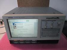 Tektronix TLA614-LA Logic Analyzer 136 Channel w/ MagniVu ACQUISITION STD Option