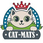 Cat-Mat eBay Srore