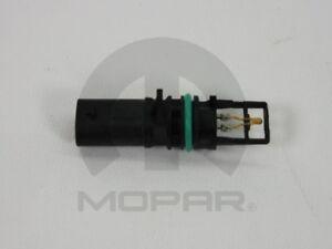 Mopar 05149182AB Air Charge Temperature Sensor-Temperature Sensor