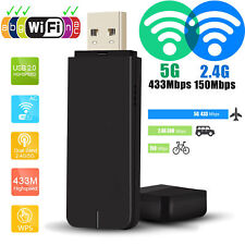 600Mbps Mag 254 Wireless Wifi USB Dongle Stick Adapter for MAG 250 254 256