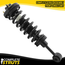2003-2006 Ford Expedition Front Quick Complete Strut Assembly Single