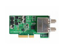 Dreambox Dual DVB-S2 Tuner | für 800HD SE, 820HD, 7020HD, 7080HD, 900HD, 920HD