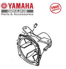 YAMAHA OEM Nozzle 6B6-51318-00-94 2004-2008 FX FX1100 Cruiser HO & 3-PASS Models