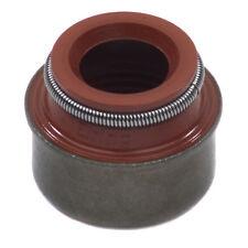 Vástago de la Válvula del motor Sello De Aceite de repuesto pieza de repuesto-Elring 701.289