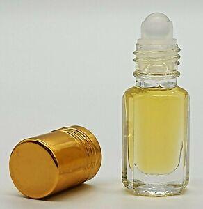 Oud Fantasy Premium Oil Perfume Attar - Full Strength