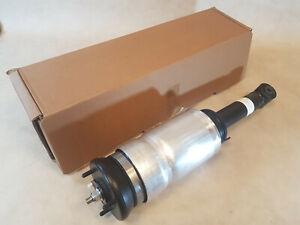 ORIGINAL RANGE ROVER SPORT DISCOVERY 3  Air Suspension Shock Front LR016415G