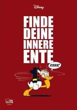 Finde deine innere Ente von Walt Disney und Christian Eisert (2018, Taschenbuch)
