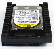 """WD3000HLFS VelociRaptor 300GB 10000RPM 16MB Cache SATA 3.0Gb/s 2.5"""" Hard Drive"""