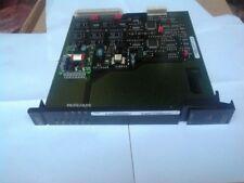 Alcatel ECX1 3BA23060 for OmniPCX Enterprise OXE Phone System