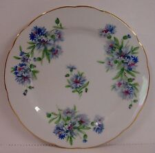 Rossetti MEADOW BELLE Dinner Plate BEST More Available